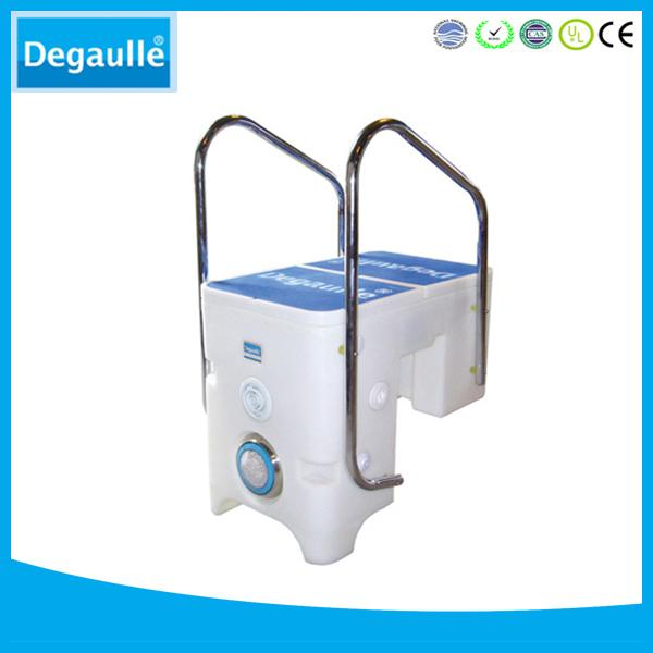 Degaulle DF10 Children Swimming Pool Filter