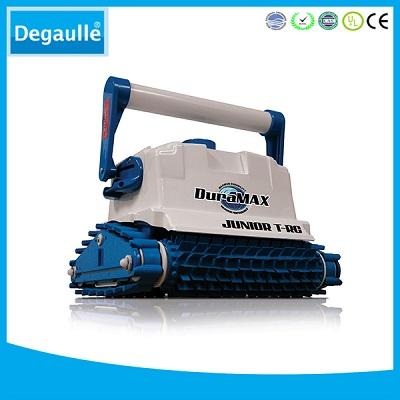 AQUA Cleaner Model DX30 Swimming Pool Automatic Cleaner