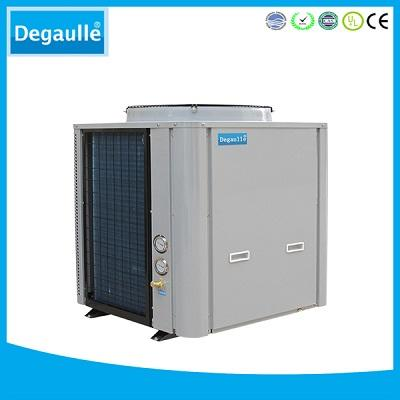3HP China Air Source High Effection Pool Heat Pump for Swimming Pool