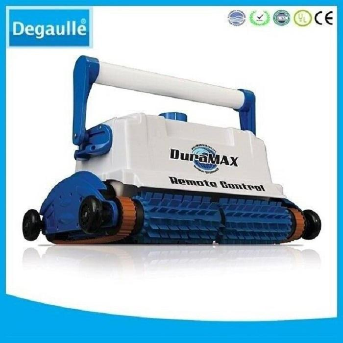 AQUA Cleaner Model DX40 Swimming Pool Automatic Cleaner