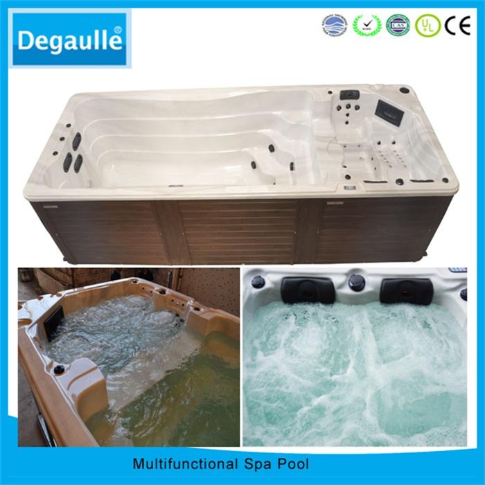 Chinese Cheap High Quality Bathtub Malaysia Bathtub