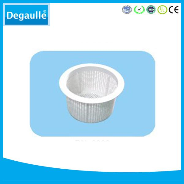 Degaulle Swimming Pool Filter Basket Special For Pool Filter