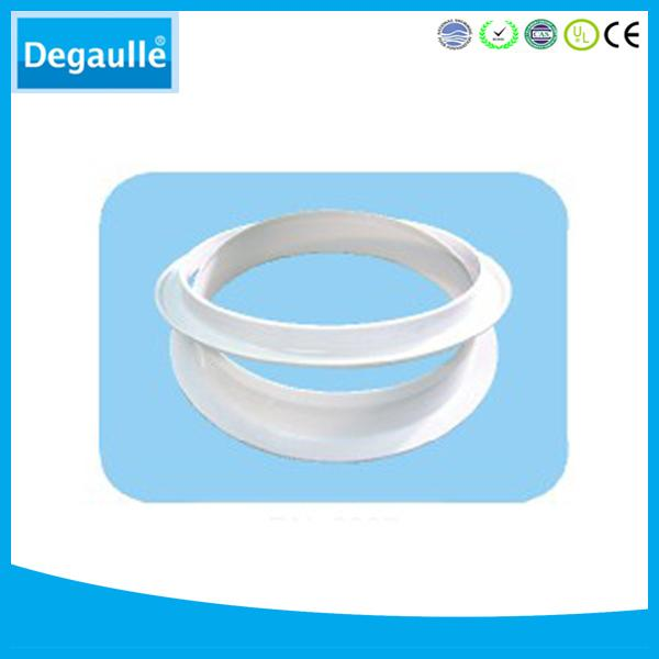 Degaulle Swimming Pool Filter Frame Special For Pool Filter