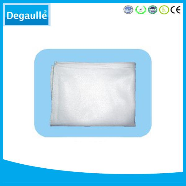 Degaulle Swimming Pool Filter Bags Special For Pool Filter