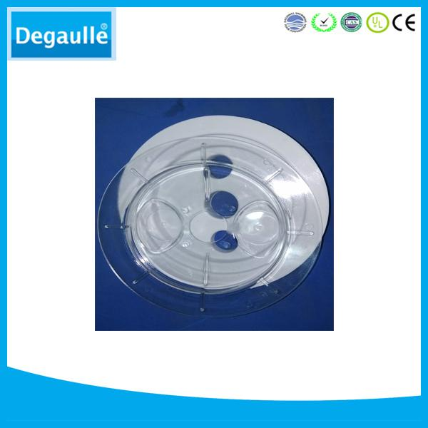 Degaulle Swimming Pool Sewage Suction Plate